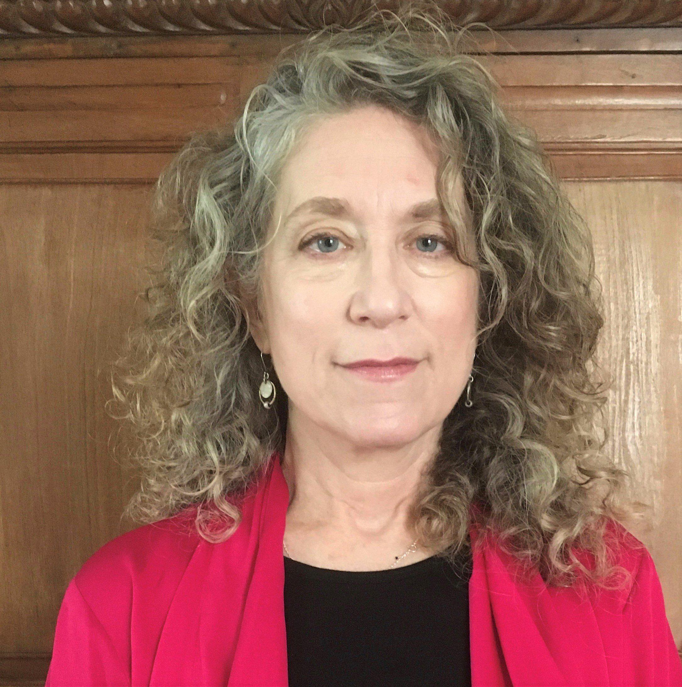 Deborah Stern